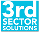 3rd-Sector-Solutions