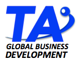 Terry Arnold | Global Business Development